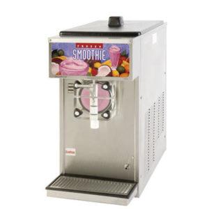 Grindmaster-Cecilware Granita and Frozen Drink Machines