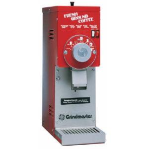 Grindmaster Coffee Grinders