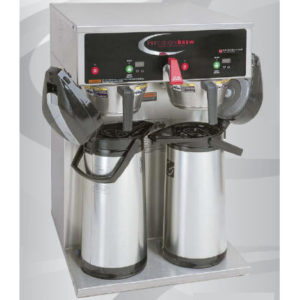 Grindmaster Airpot Brewers