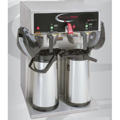 Grindmaster Airpot Brewers