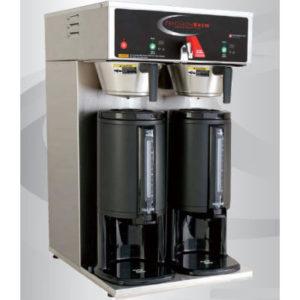 Grindmaster Thermal Brewers