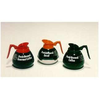Grindmaster Coffee Pots