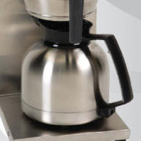 Grindmaster Thermal Carafes and Dispensers
