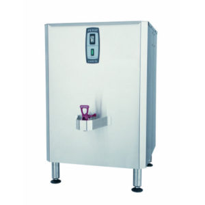 Bunn Hot Water Dispensers