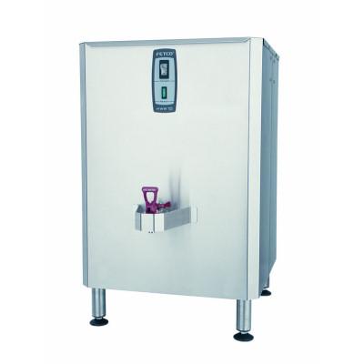 Bunn Hot Water Dispensers