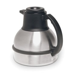 Bunn Thermal Carafes