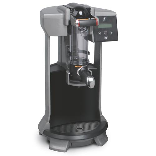 Bunn Trifecta and Espresso Machines