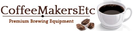 CoffeeMakersEtc