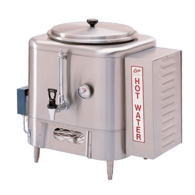 Curtis Hot Water Dispensers