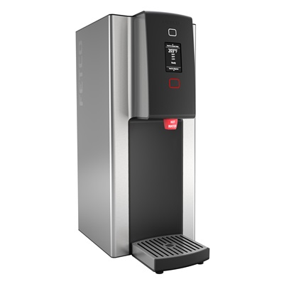 Fetco Hot Water Dispensers