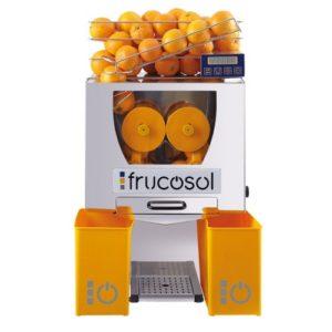 Frucosol Juicers