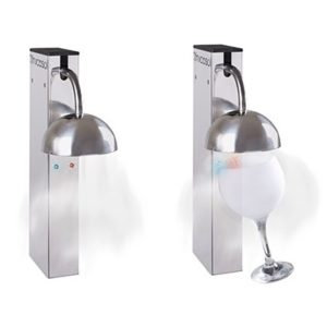 Frucosol Glass Frosters