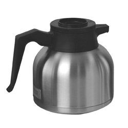 Newco Thermal Carafes